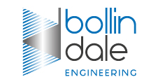 Bollin Dale Engineering